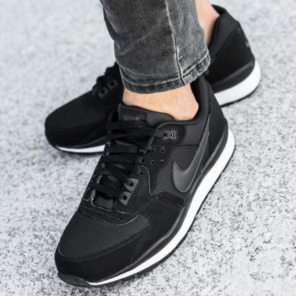 Nike Air Max Axis Premium (AA2148 001) Ceny i opinie Ceneo.pl