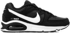 Buty sportowe damskie Nike Air Max IVO (397690 021)