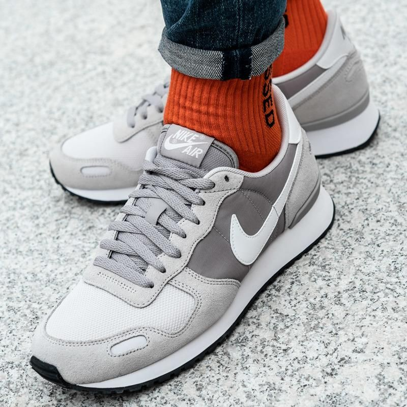 Buty męskie Nike Air Vortex 903896 011 Ceny i opinie