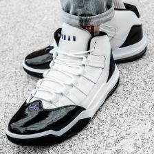 Nike Jordan Max Aura (AQ9084 121) Ceny i opinie Ceneo.pl