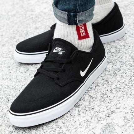 Nike SB Zoom Stefan Janoski Slip RM (AT8899 002) Ceny i