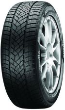 APOLLO Aspire XP Winter 225/50R17 98V XL