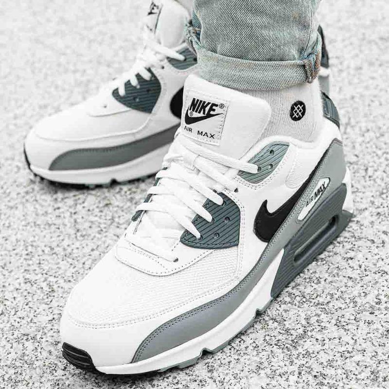 Nike Air Max 90 Essential (AJ1285 108) Ceny i opinie Ceneo.pl