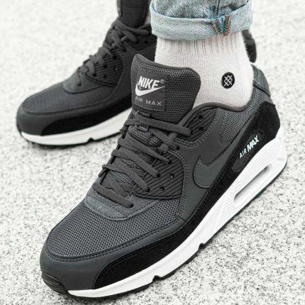 Buty Nike Air Max Lunar 90 Ceny i opinie Ceneo.pl