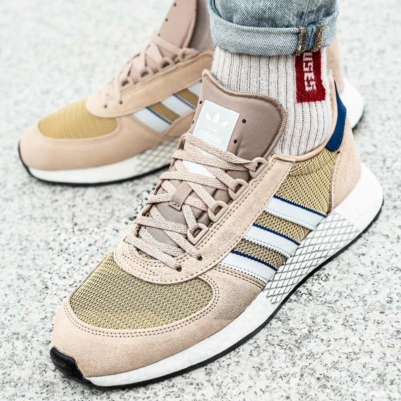 Adidas Marathon Tech (EE4916) Ceny i opinie Ceneo.pl