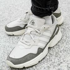 Adidas Originals Yung 96 (EE7244) Ceny i opinie Ceneo.pl