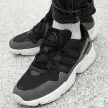 Adidas Originals Yung 96 (EE7245) Ceny i opinie Ceneo.pl