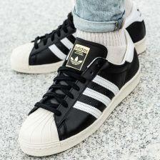 Adidas Superstar 80S (G61069) Ceny i opinie Ceneo.pl