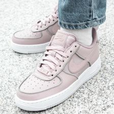 Nike Air Force 1 LO Ceny i opinie Ceneo.pl