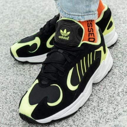Buty lifestylowe Adidas Adi Ease BY4028 Ceny i opinie Ceneo.pl