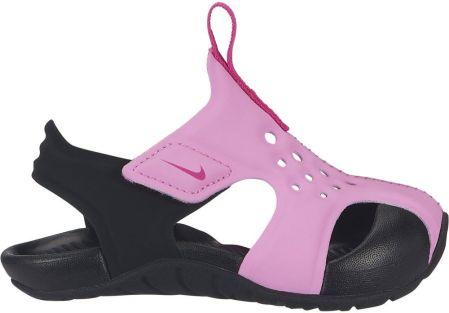 Sandały dziecięce Nike Sunray Protect 2 943827 004 Ceny i