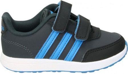 Adidas Vs Switch 2 Cmf Inf G25936 27 Eur Ceny i opinie