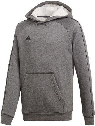 Bluza adidas YB MH BOS FZ DV0805 rozm. 140 cm Ceny i opinie Ceneo.pl