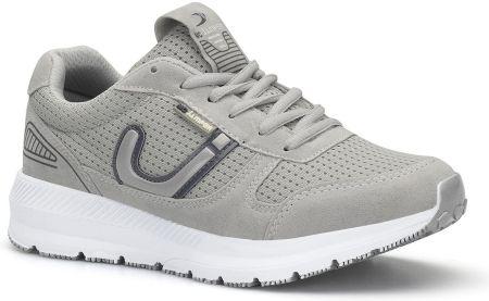 Nike W AIR MAX 97 UL 17 SE 004 r.40