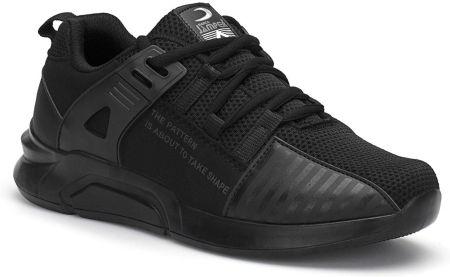 Nike Air Max 1 Ultra Moire Midnight Navy Midnight Navy Black Ceny i opinie Ceneo.pl