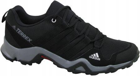 Buty Sportowe Dziecięce Adidas Terrex AX2R CP K •cena 250,00