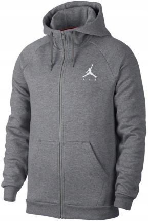 Kod kuponu taniej sklep Bluza z kapturem Air Jordan Jumpman - 939998-091 - Ceny i ...