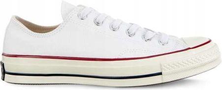 Trampki Converse Chuck Taylor All Star Cream 36 Ceny i