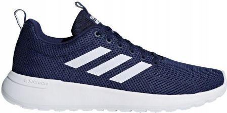 Buty adidas court stabil 11 Ceny i opinie Ceneo.pl