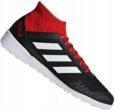 Buty adidas Varial Mid CQ1148 FtwwhtCarbonTraora Ceny