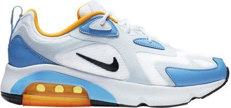 Buty Nike Air Max Tavas białe 705149 104 Ceny i opinie