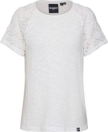 Bluzki i koszulki damskie Salomon T shirty Ceneo.pl