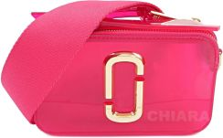 TORBA Marc Jacobs JELLY SNAPSHOT