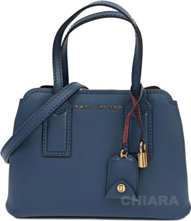 TORBA Marc Jacobs THE EDITOR