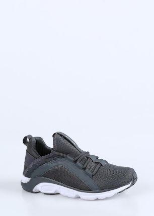 Buty m?skie Adidas Tubular Shadow BY3570 Originals Ceny i opinie Ceneo.pl