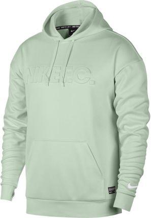 Bluza nike tech fleece hoodie po m 928487 063 Ceny i