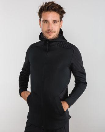 Adidas Originals EQT BOLD TT 2.0 Kurtka sportowa blackwhite Ceny i opinie Ceneo.pl