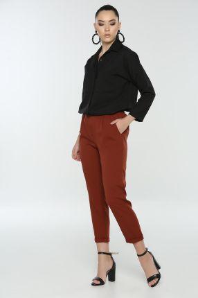 Spodnie Adidas Florera Slim TP AB1988