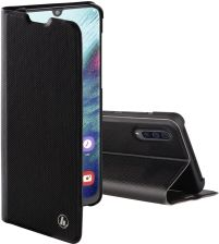 HAMA Slim Pro Booklet do Samsung Galaxy A50 Czarny (186668)