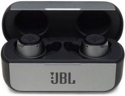 JBL Reflect Flow Czarny