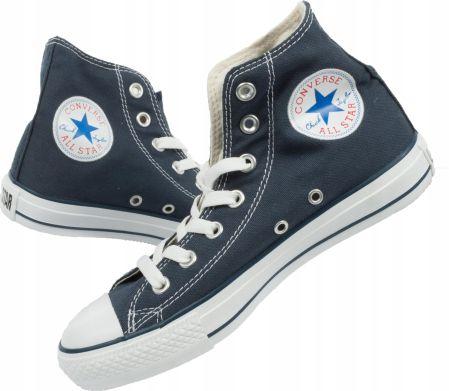 Buty Converse Chuck Taylor All Star Hi 561683WhiteWhite