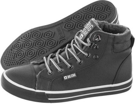 Buty adidas ZX 700 W S79795 r.37 13