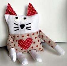 Handmade Dla Dzieci Ozdoby Do Pokoju Dziecięcego Ceneopl