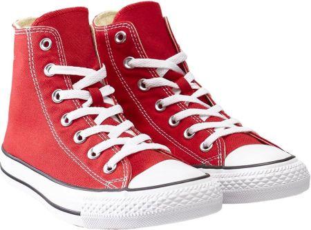 Trampki CONVERSE All Star Hi M9621 Red