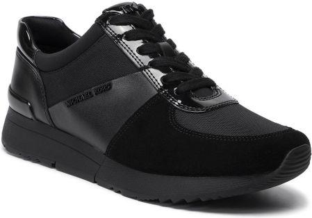 U.S. Polo Assn Sneakersy Damskie FRIDA4103W8TS1 BLK