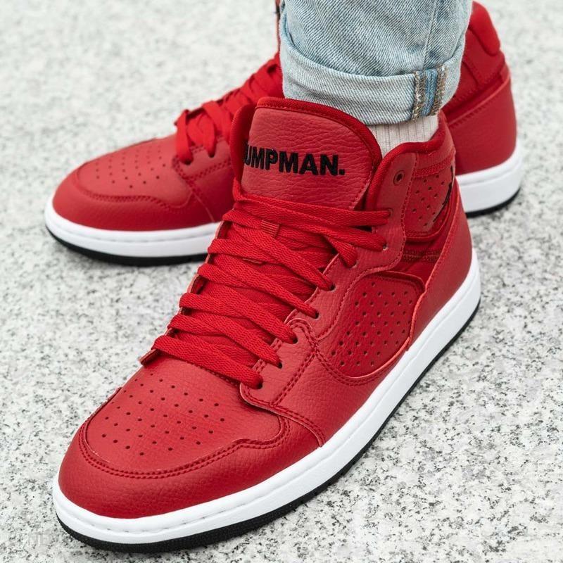 Nike Jordan Access (AR3762 600) Ceny i opinie Ceneo.pl