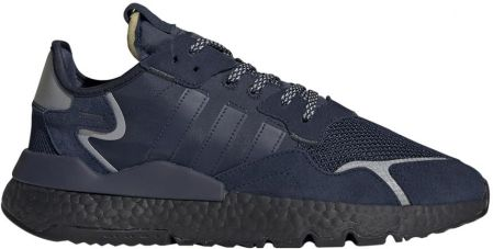 Nike Air Max 97 Buty Męskie Sneaker r.43 Ceny i opinie