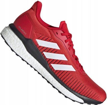 Buty męskie Adidas Lite Racer AW4383 r. 42 D Ceny i opinie