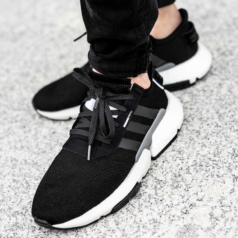 Adidas POD S3.1 (BD7737) Ceny i opinie Ceneo.pl