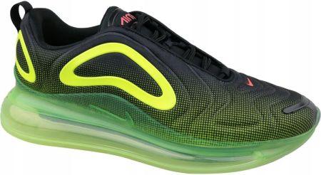 Buty Nike Air Max 720 M AO2924 008 r.41 Ceny i opinie Ceneo.pl
