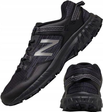 Adidas Adizero XT S74412
