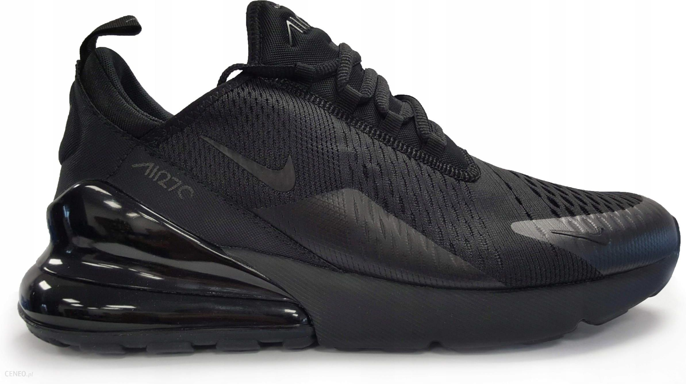 Nike Air Max 270 (AH8050 005) Ceny i opinie Ceneo.pl