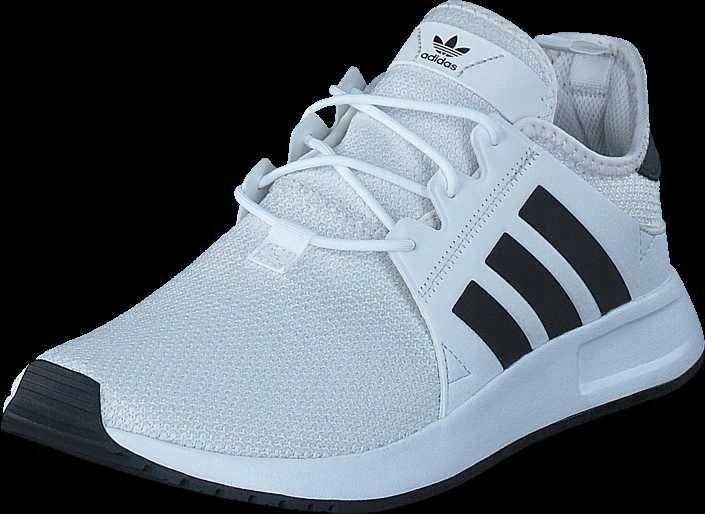 Buty Adidas ORIGINALS X_PLR (CQ2406)