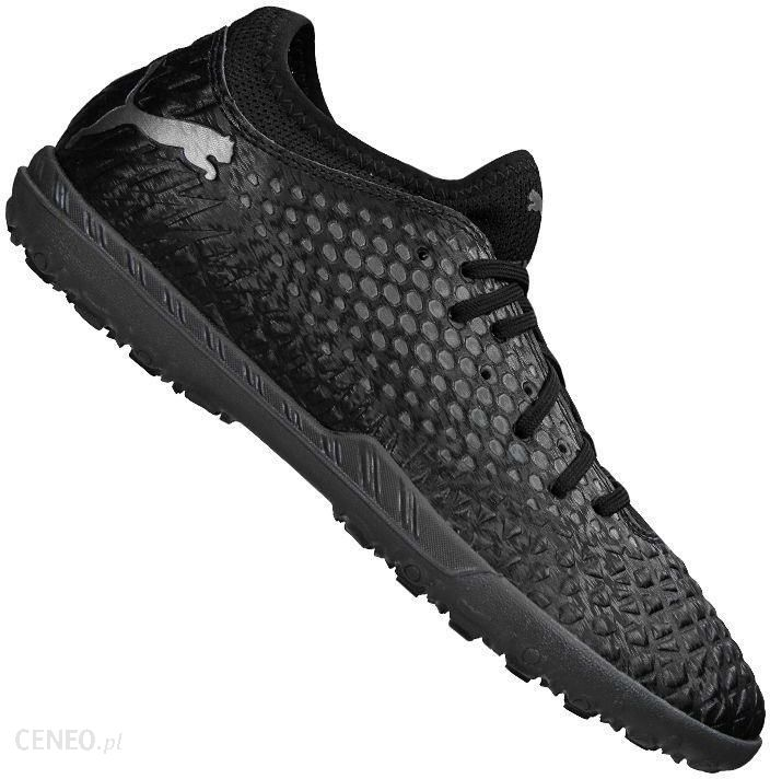 Buty piłkarskie Puma Future 4.3 Netfit Tt M r.41