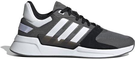 Adidas Originals Young 96 DB2605 Ceny i opinie Ceneo.pl