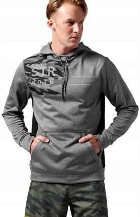 Bluza Adidas TEAM 19 TRACK JACKET 3XL